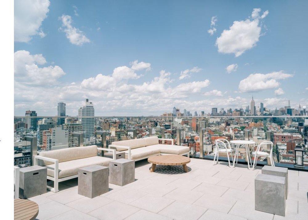 the-crown-rooftop-website.jpg
