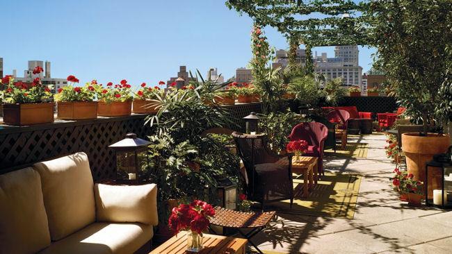 Gramercy-Park-Hotel-rooftop-terrace.jpg