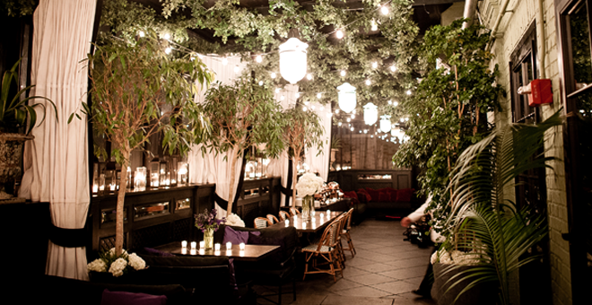 Gramercy-Park-Hotel_2.png