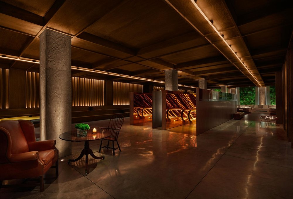 04_PUBLIC Hotel New York City - Lobby - © Nicholas Koenig.jpg