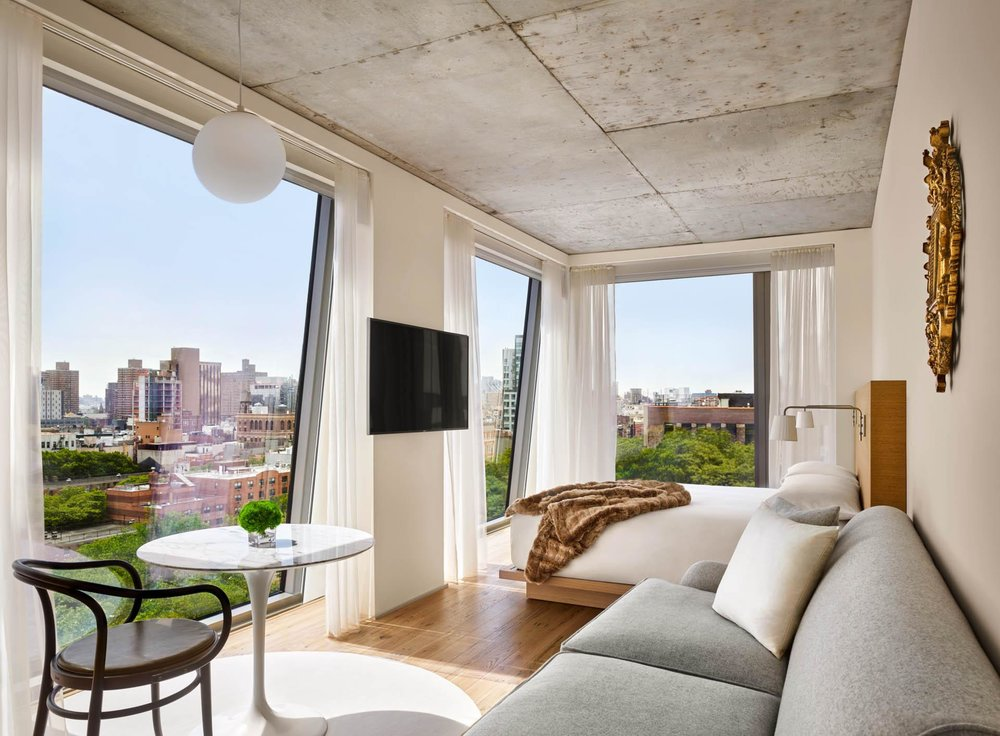 11-PUBLIC Hotel New York City - Loft - © Nicholas Koenig.jpg