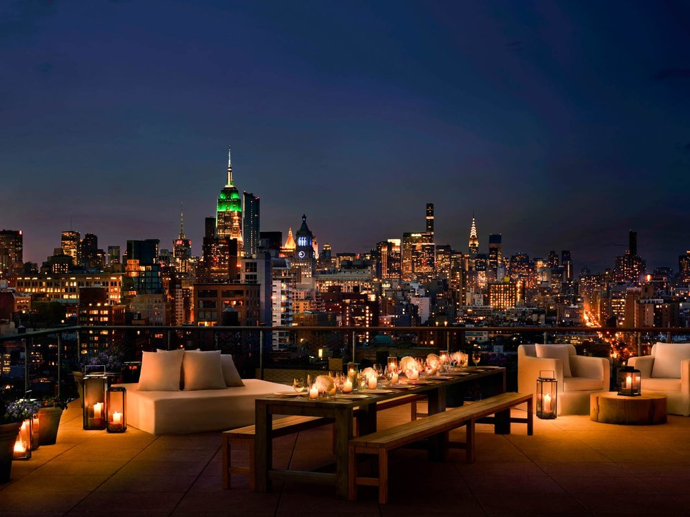 13-PUBLIC Hotel New York City - The Roof ES Night - © Nicholas Koenig.jpg