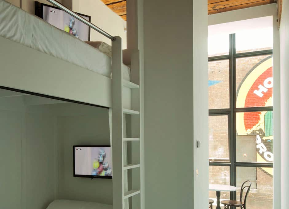 bunk-room-white-ladder.jpg