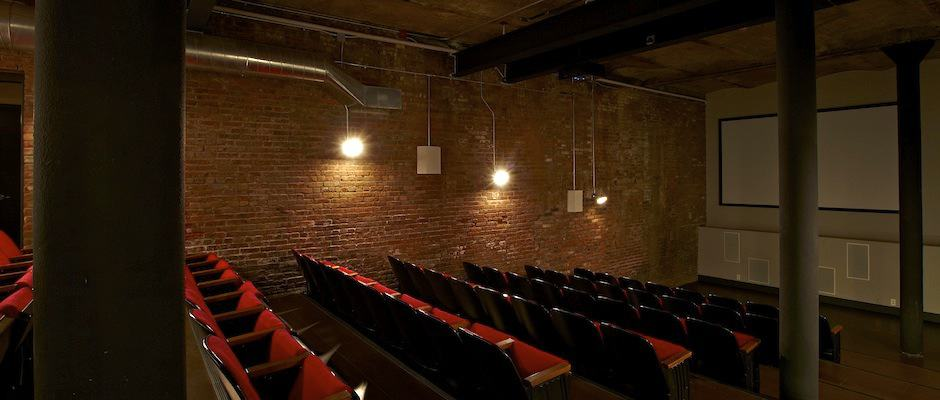 Wythe_Screening_Room1.jpg