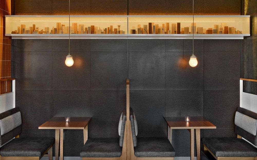 33-arlo-hudson-square-good-story-booths-1600x1000-1-1.jpg