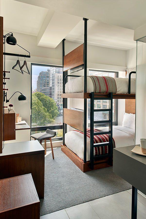 arlo-s9-bunk-beds-thumb.jpg
