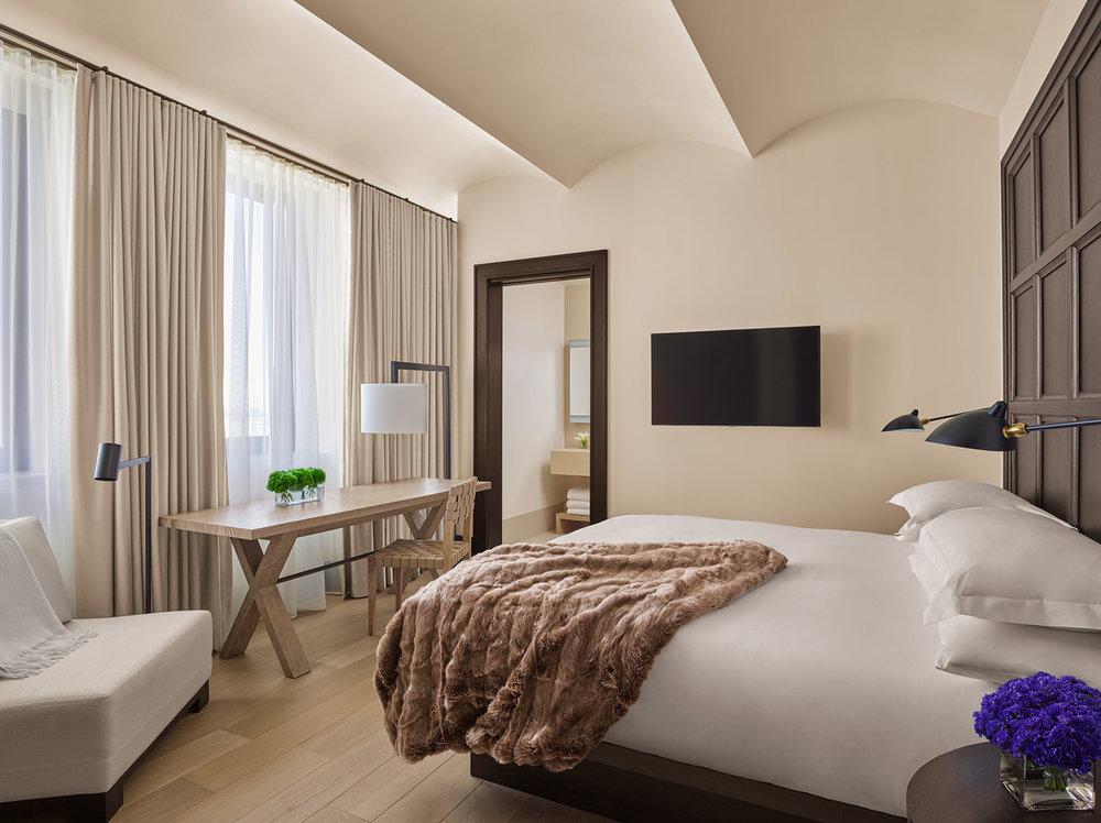 Guestroom-1870x1400.jpg
