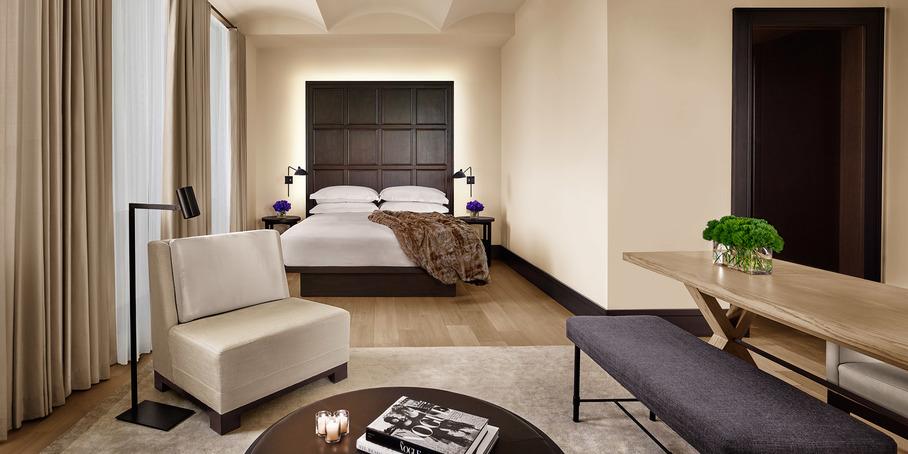 Loft-Suite-1-2000x1000.jpg