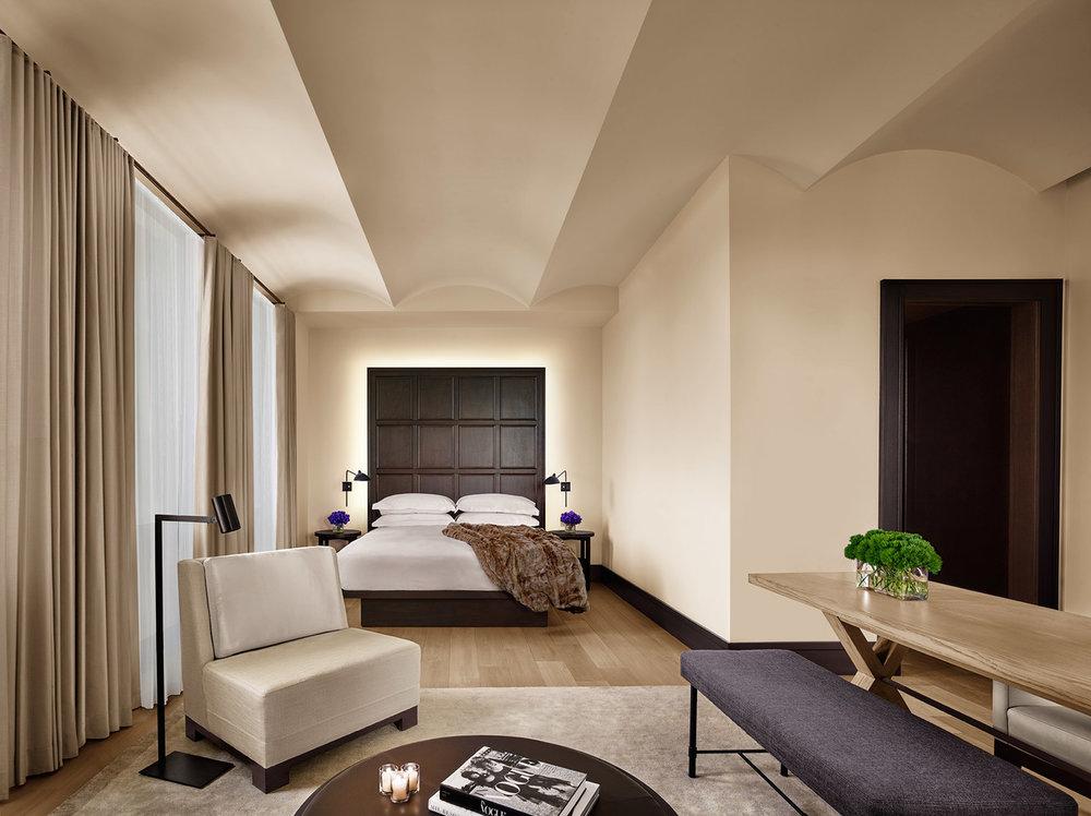 Loft-Suite-1-1870x1400-1.jpg