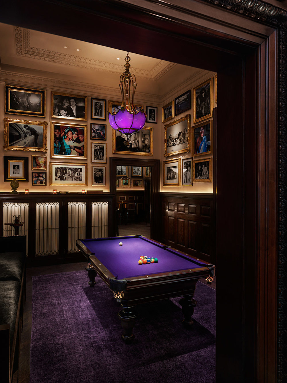The-Clocktower-Billard-Room-1049x1400.jpg
