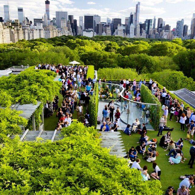 658f22120e0c79dd63037ba213677ba2--rooftop-nyc-rooftop-gardens.jpg