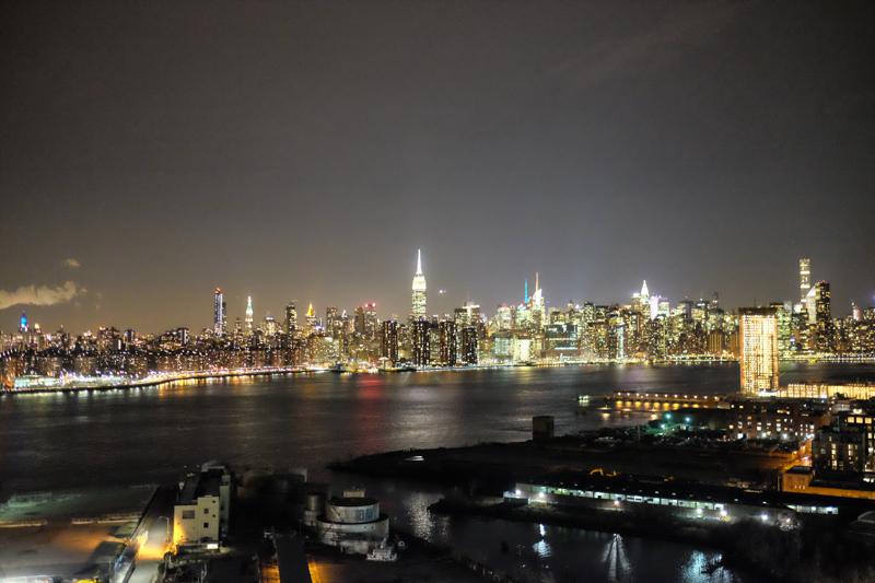 BON PLANS VOYAGE NEW YORK2.jpg