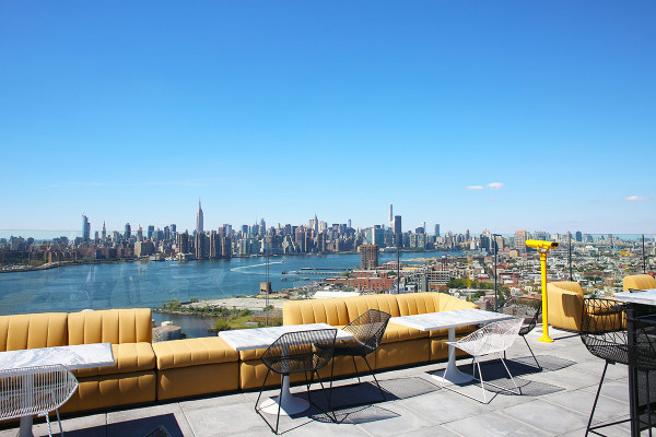 view-from-westlight-brooklyn-william-vale-hotel-600x400.jpg