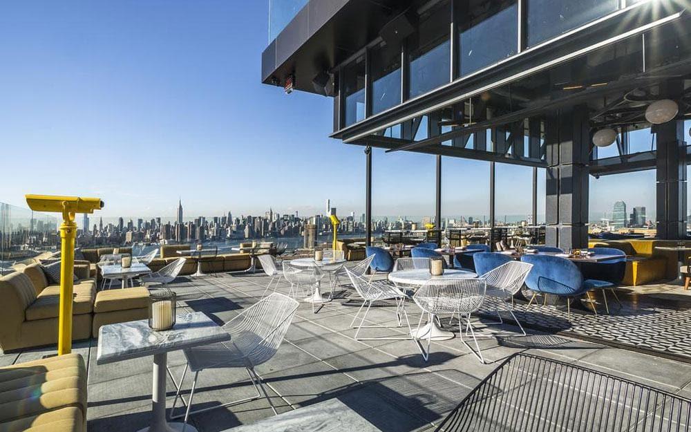 william-vale-new-york-roof-xlarge.jpg