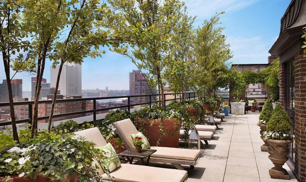 hudson-new-york-central-park-zonasnobles-43bef6d.jpg