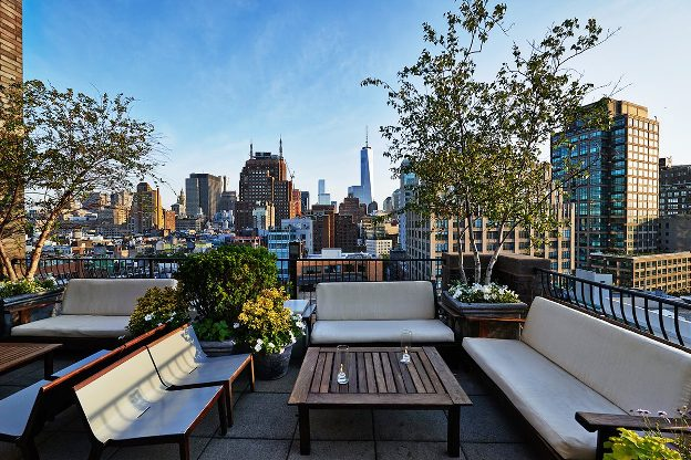 Sixty-Soho-Hotel-roof-top-bar.jpg