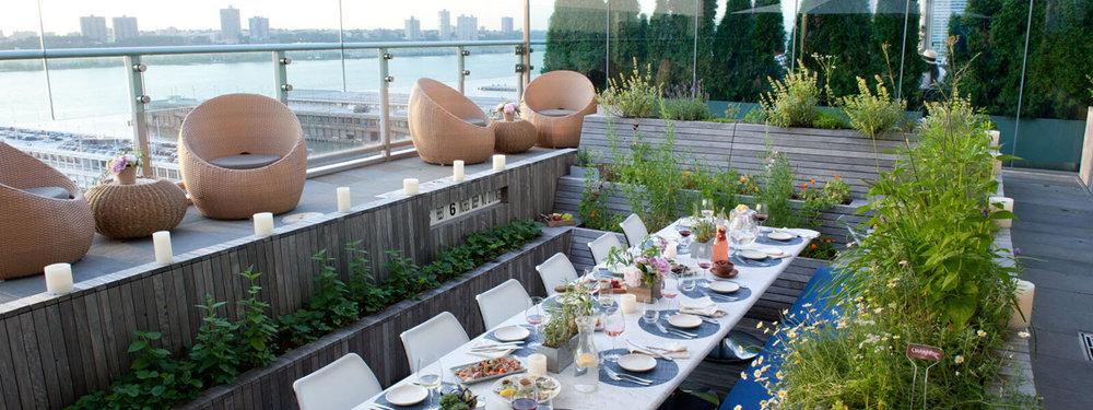 GardenTable-1600x600-1600x600.jpg