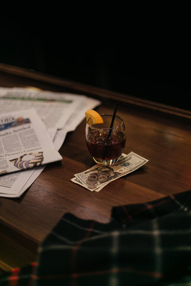 refinery-new-york-hotel-taste-and-entertainment-cocktail-at-winnies.jpg