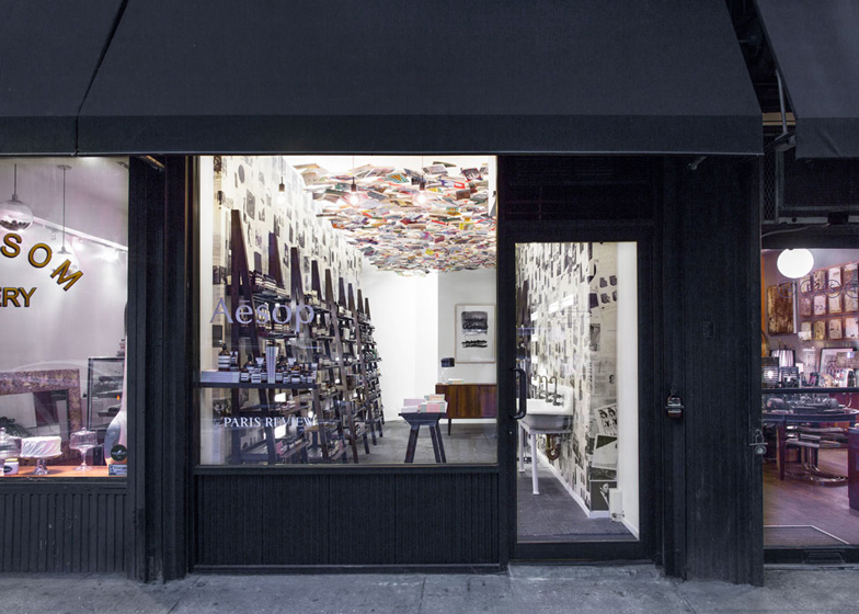 Aesop-Chelsea-New-York-with-The-Paris-Review_dezeen_ss_2.jpg