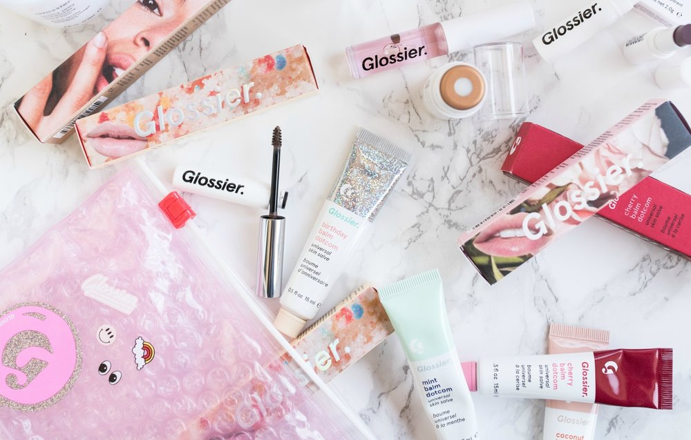 Glossier-top-picks.jpg