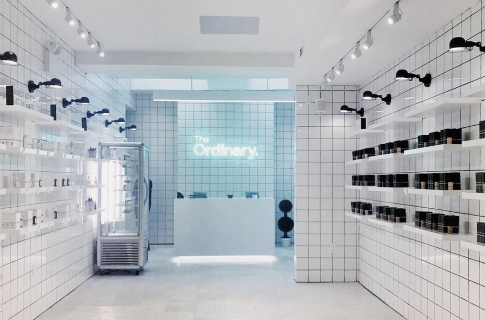 DECIEM. - NEW YORK