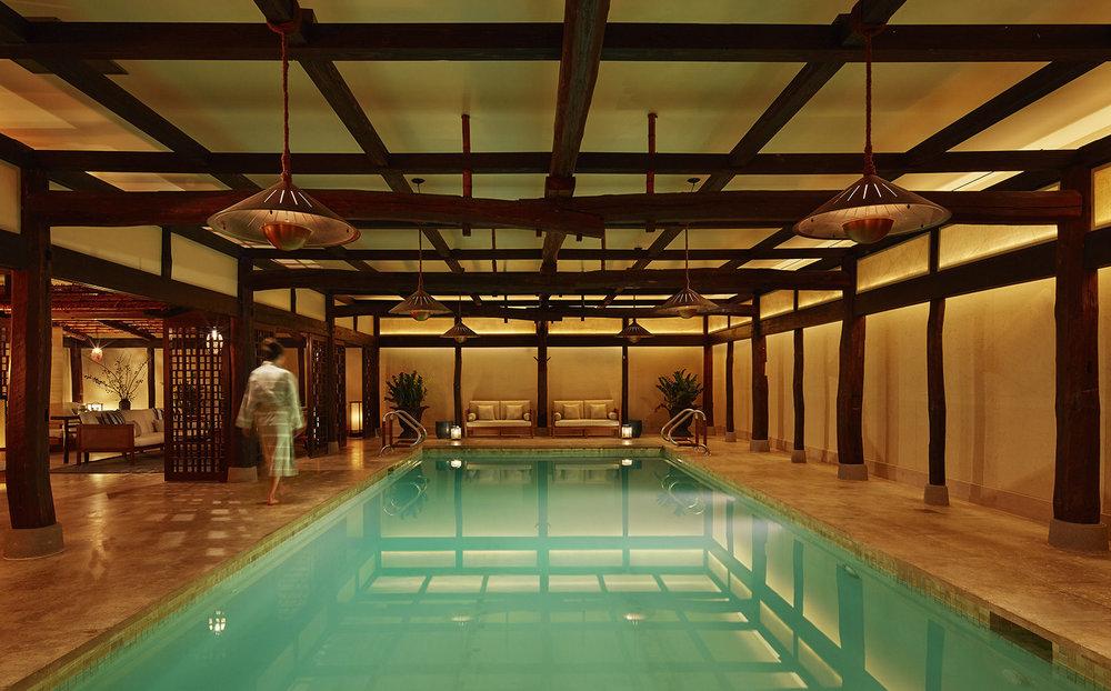 new-york-city-pool-greenwich-hotel-5-1600x995.jpg