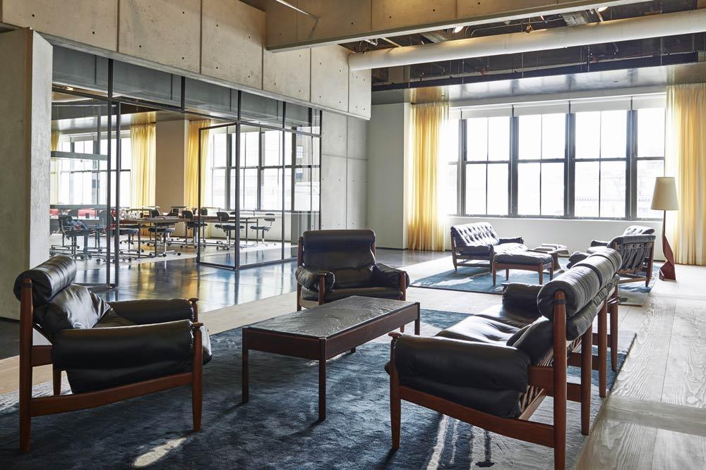 cover-facilities-collaborative-anteroom.jpg