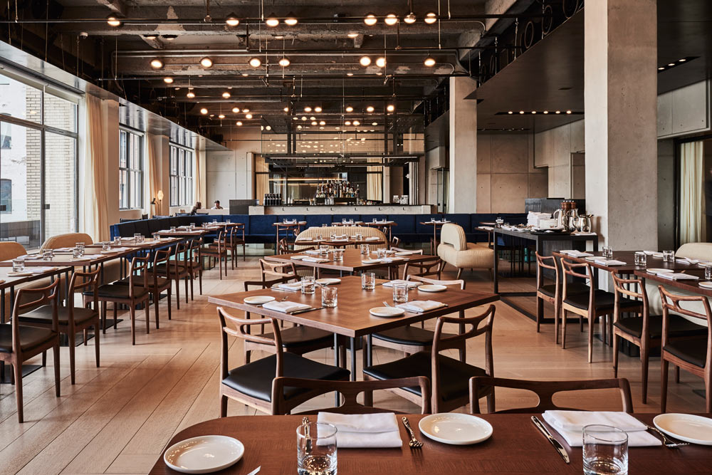 cover-facilities-socialclub-diningroom.jpg