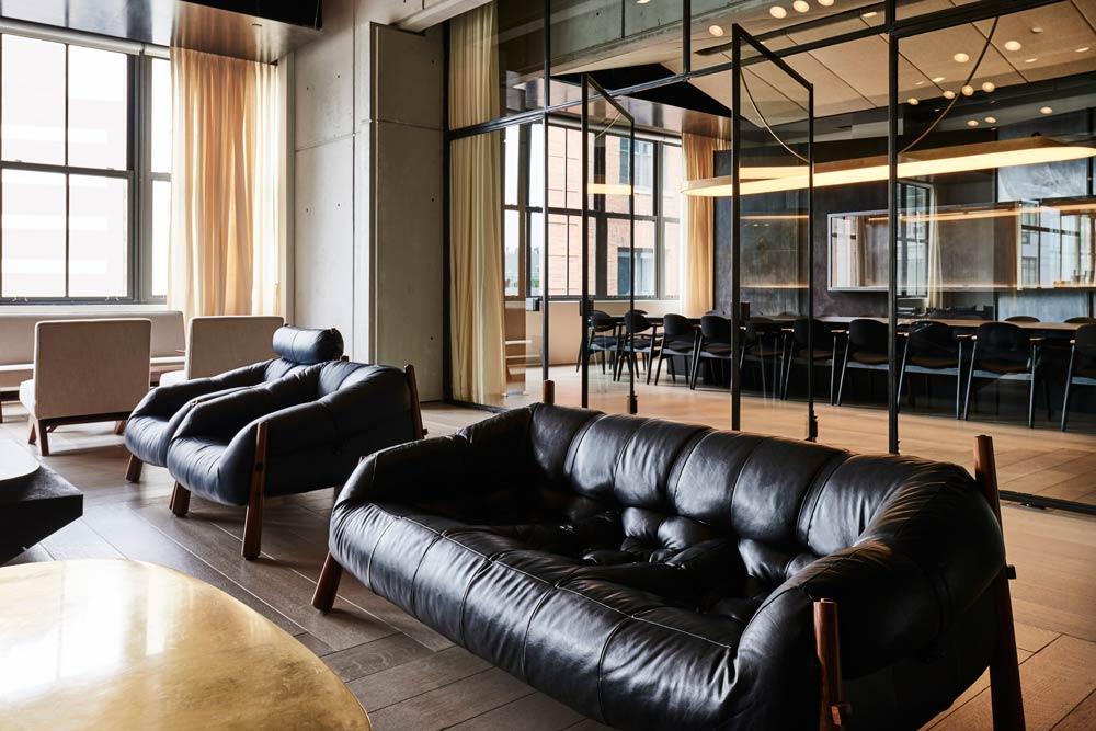 cover-facilities-socialclub-lounge.jpg