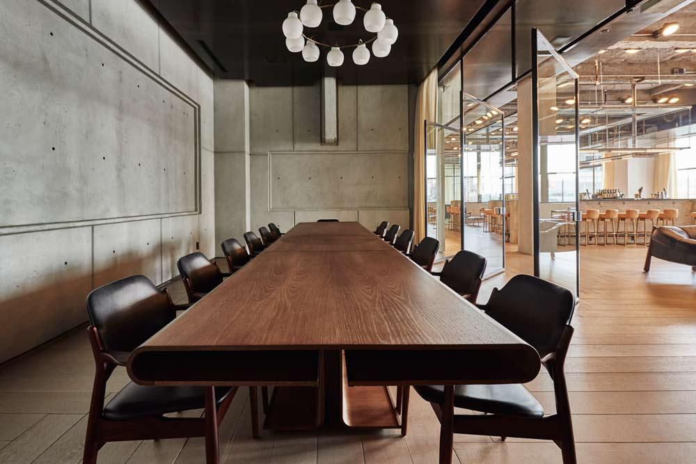 cover-facilities-socialclub-privatediningroom2.jpg