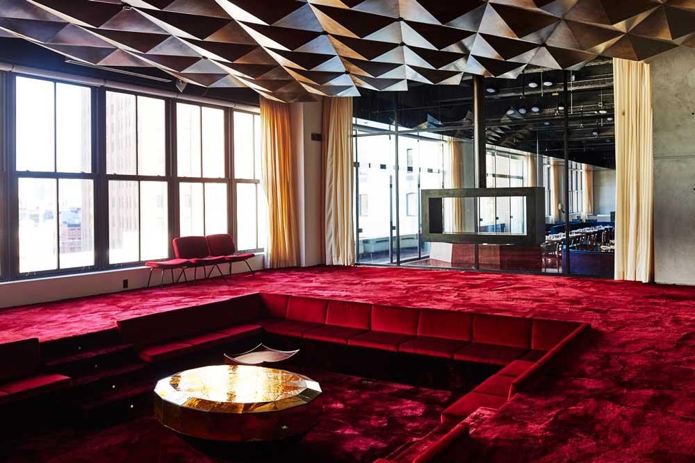cover-facilities-socialclub-sunkenlivingroom1.jpg