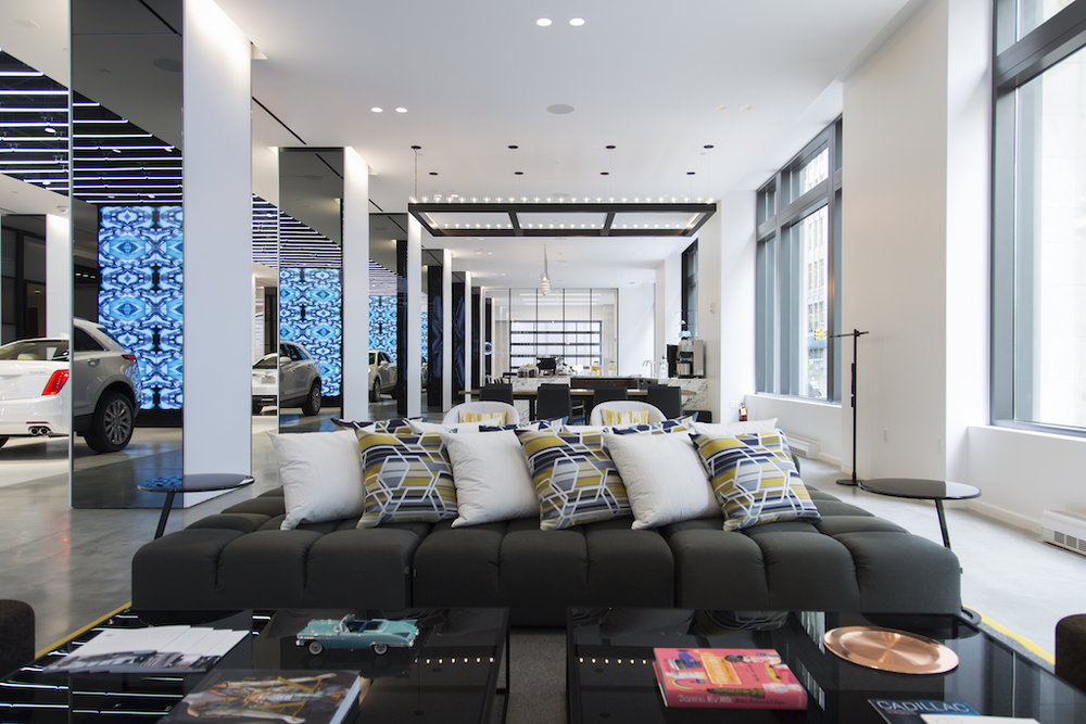 cadillac-couches.jpg