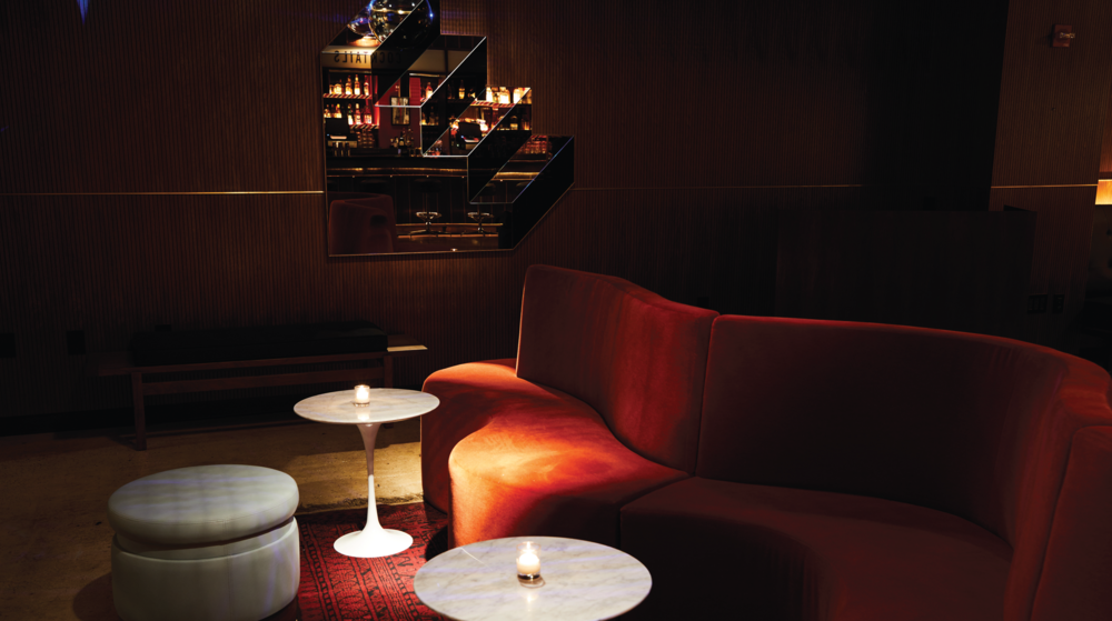 MAILROOM_NEW-YORK-CITY_WALL-STREET_LOUNGE_WEWORK_2.png