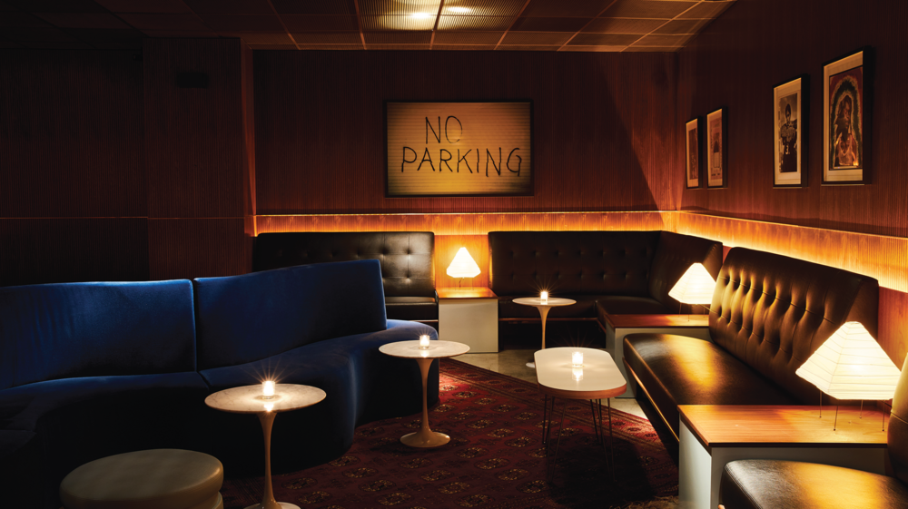 MAILROOM_NEW-YORK-CITY_WALL-STREET_LOUNGE_WEWORK_3.png
