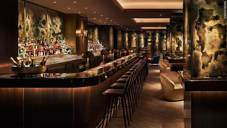 170203074630-coolest-hotel-bar-the-blond-2017-780x439.jpg