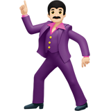man-dancing_emoji-modifier-fitzpatrick-type-1-2_1f57a-1f3fb_1f3fb.png