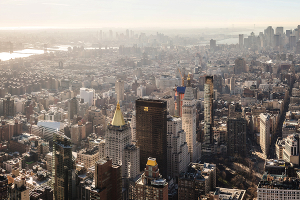 aerial-photo-of-new-york-city_Troy-Jarrell.jpg