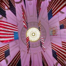 Federal-Hall_John-Rakis-230.jpg