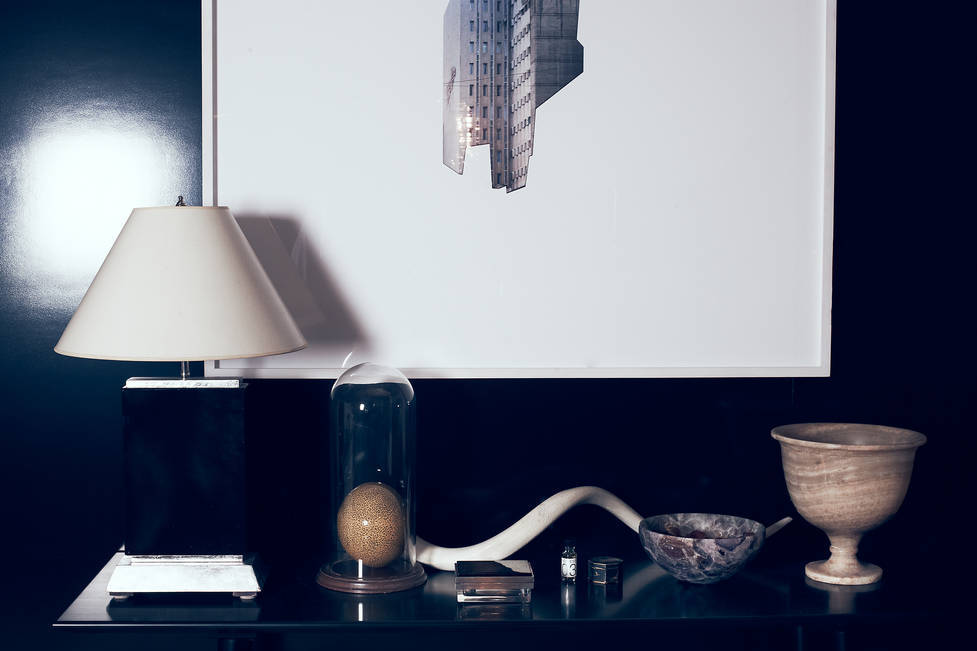 medium_Editorial_Chapter_The_Apartment_Vignette_Box.jpg