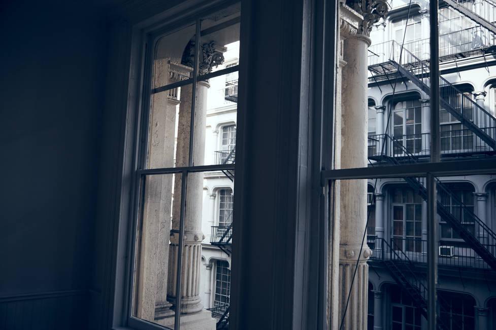 medium_Editorial_Chapter_The_Apartment_Interior_Windows.jpg