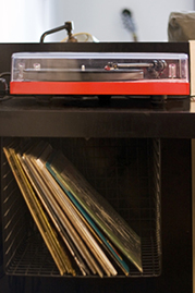 NYC-HOME-turntable_close_up_20130718_1846.jpg