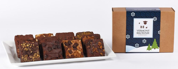 VTBrownie-12pk.png