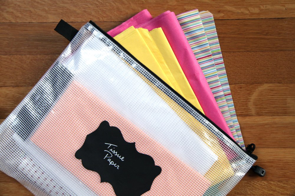 julianna strickland gift wrap bags 2