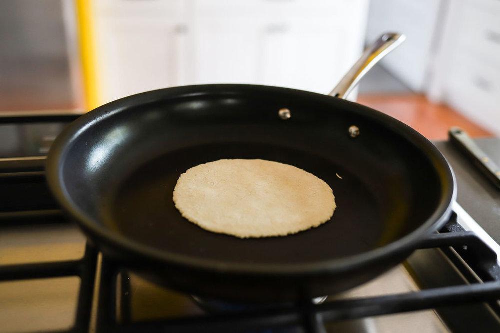 tortillas-18.jpg
