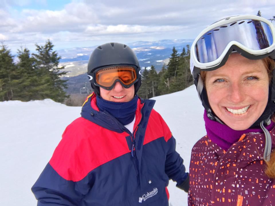 Sunapee_Skiing