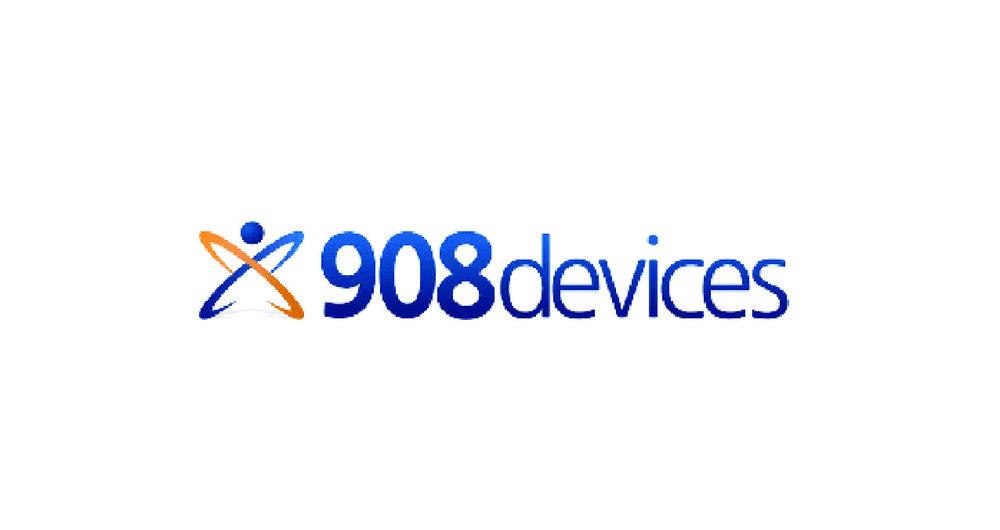 Logos for website-41.jpg