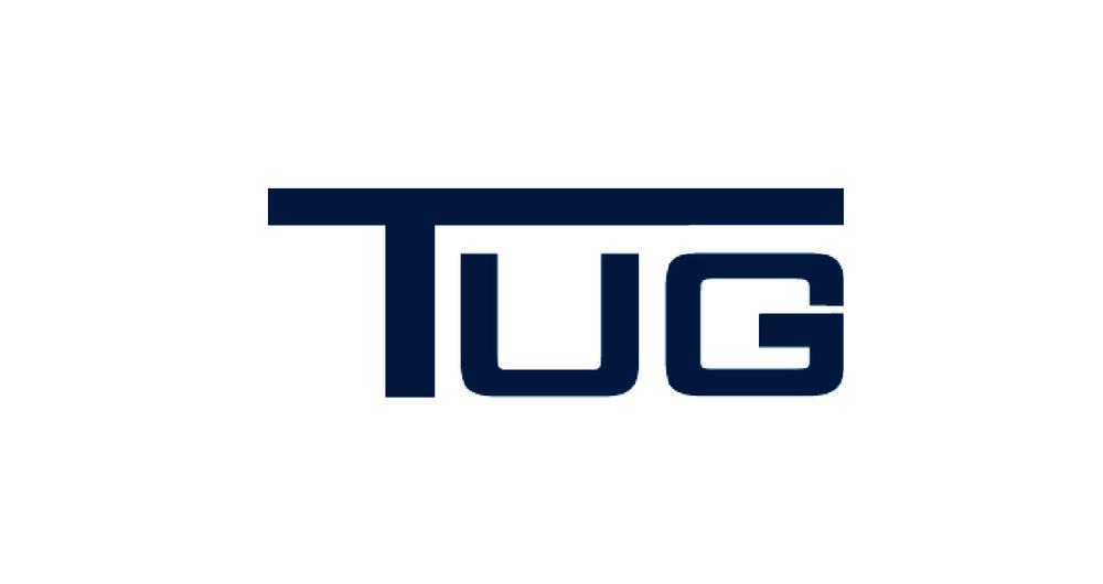 Logos for website-17.jpg