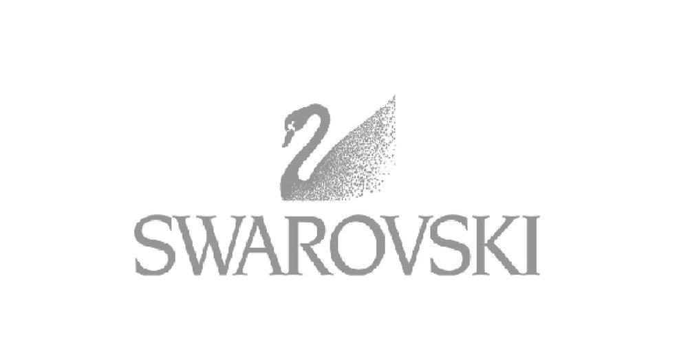 Logos for website-10.jpg