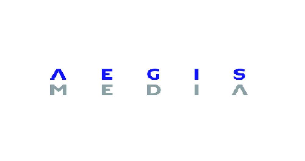 Logos for website-11.jpg