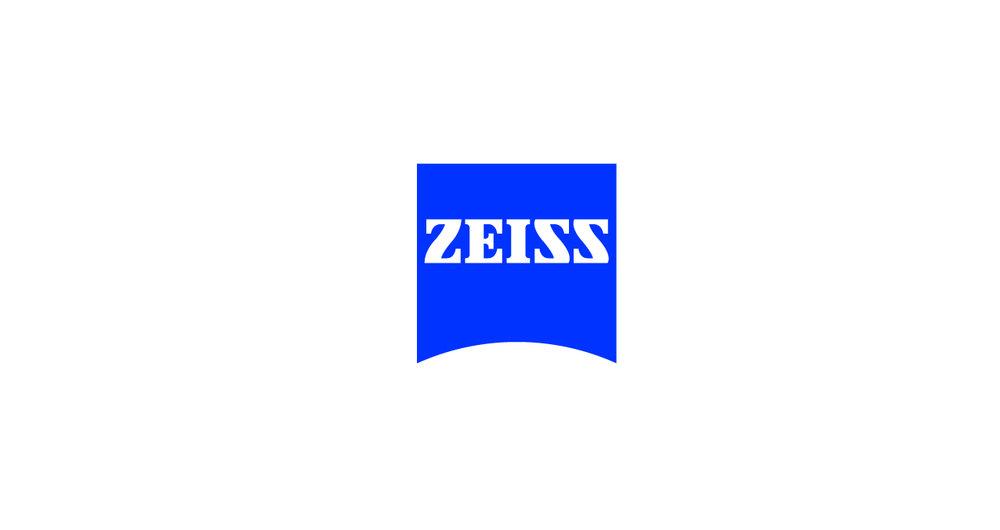 zeiss logo-43.jpg